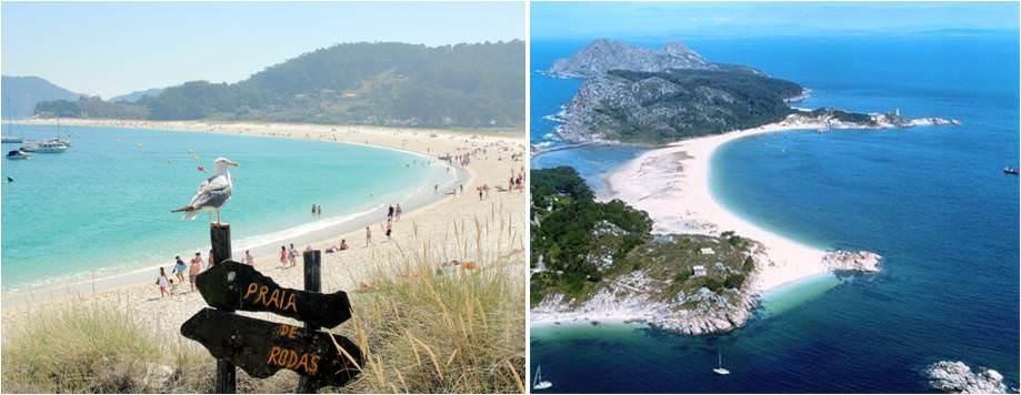 http://tusguiasdeviaje.com/wp-content/uploads/2015/08/Qu%C3%A9-ver-en-Islas-C%C3%ADes-de-turismo_2.jpg