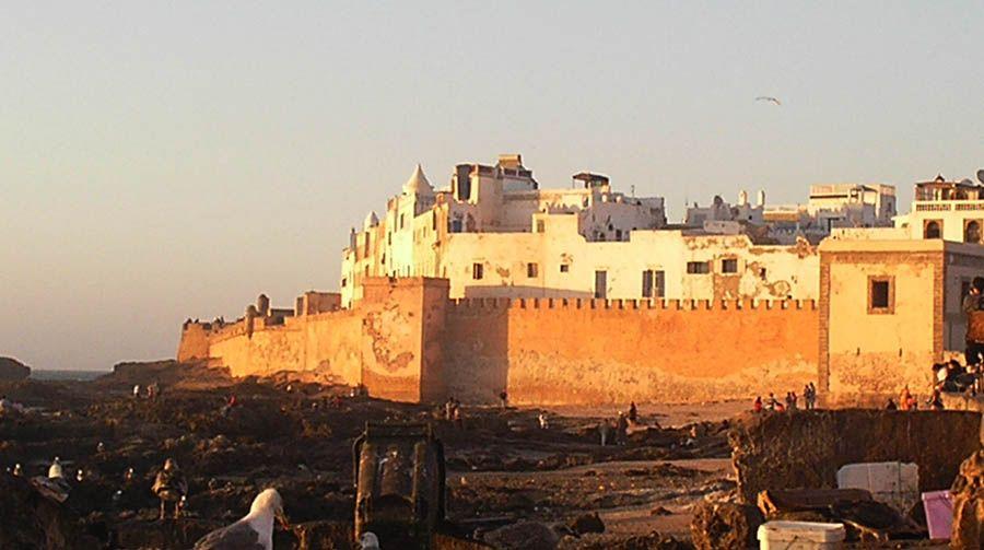Que ver en Essaouira Marrakech - Tusguiasdeviaje