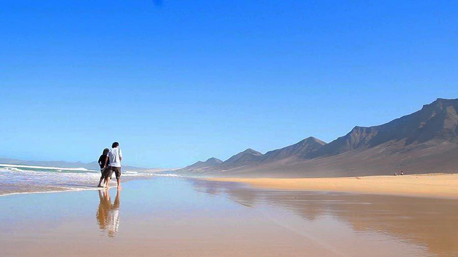 Que ver en Fuerteventura - Tusguiasdeviaje