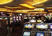 Casinos mas importantes en Las Vegas - Tusguiasdeviaje