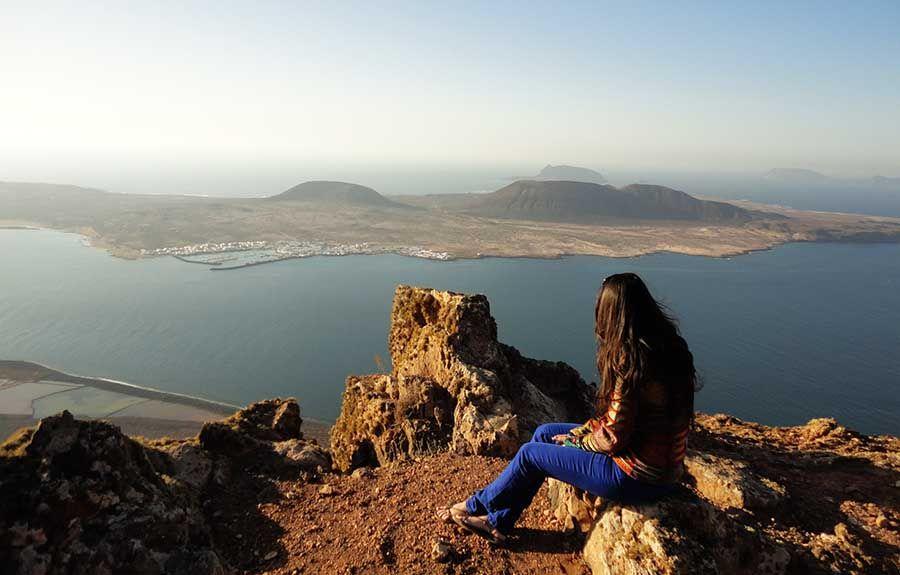 Que hacer y que ver en Lanzarote - Tusguiasdeviaje