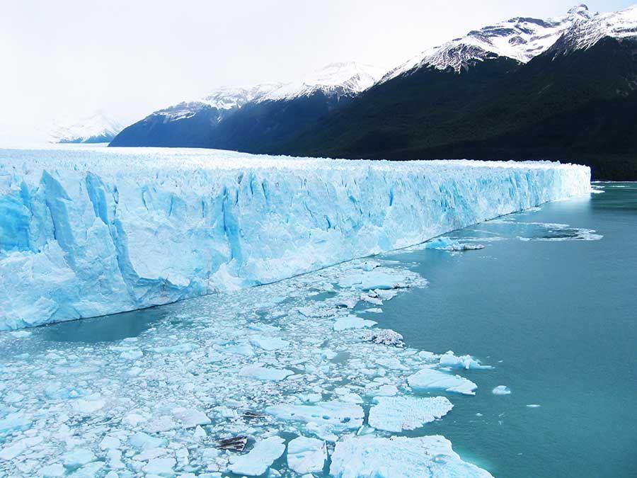 Que ver en Argentina - Tusguiasdeviaje