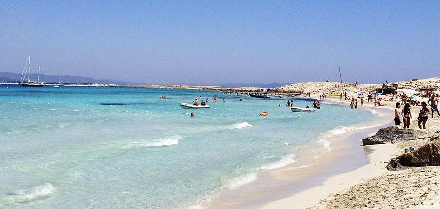 Que ver en Formentera - Tusguiasdeviaje