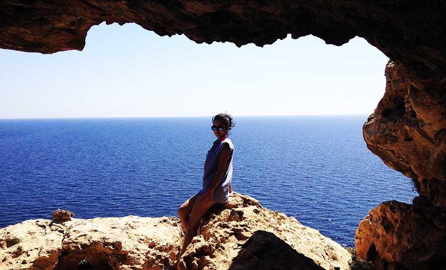 Lugares mas importantes que visitar en Formentera - Tusguiasdeviaje