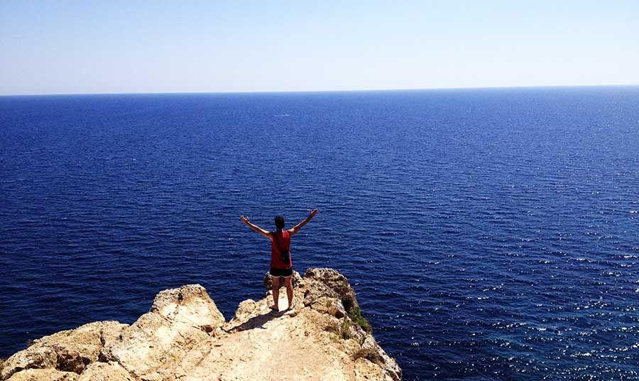 Que hacer y que ver en Formentera - Tusguiasdeviaje