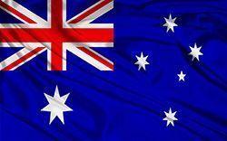 Bandera Australia