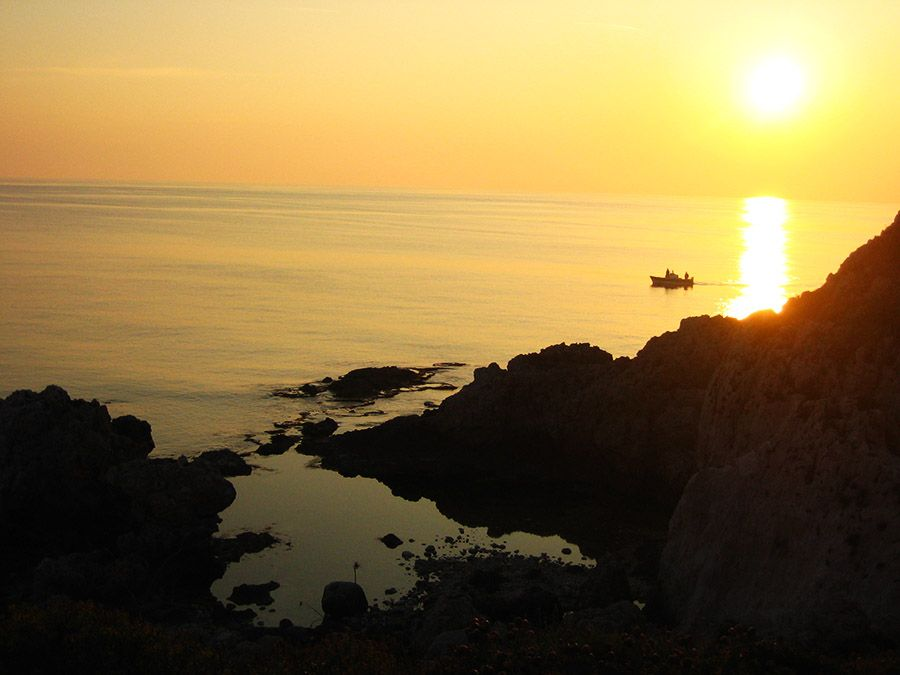 Que ver en Sicilia - Tusguiasdeviaje