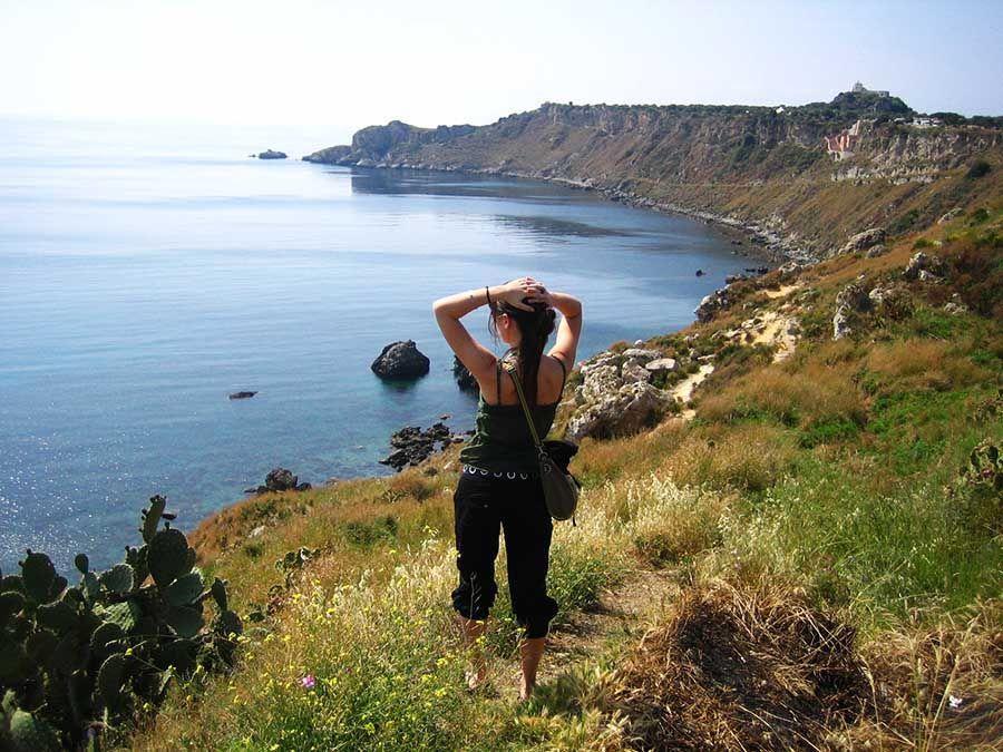 lugares mas interesantes que ver en sicilia - Tusguiasdeviaje