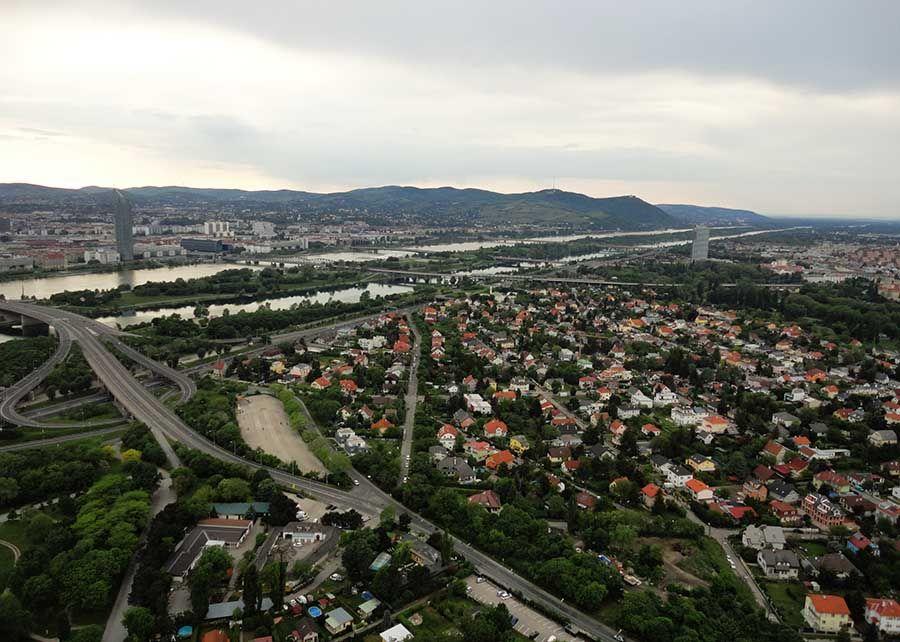 Que hacer en Viena de viaje de 2 dias - Tusguiasdeviaje