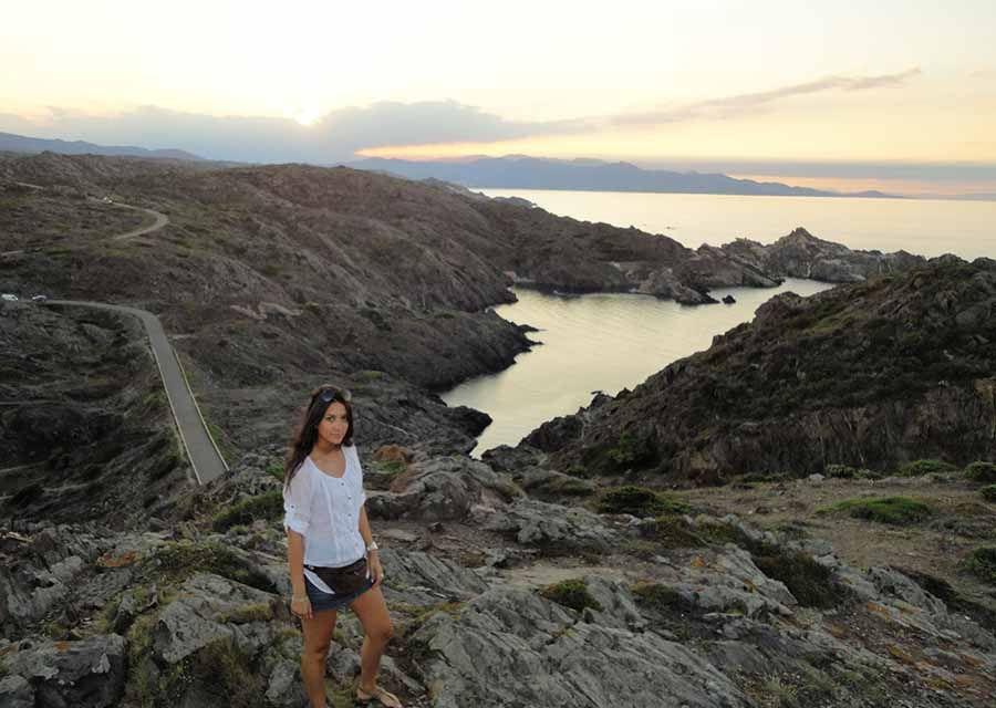 Que ver en el Parque Cabo de Creus - Tusguiasdeviaje