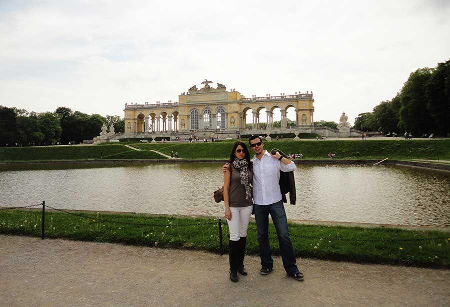 Que hacer y que ver en Viena en 2 dias - Tusguiasdeviaje