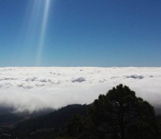 Que ver en Tenerife - Tusguiasdeviaje