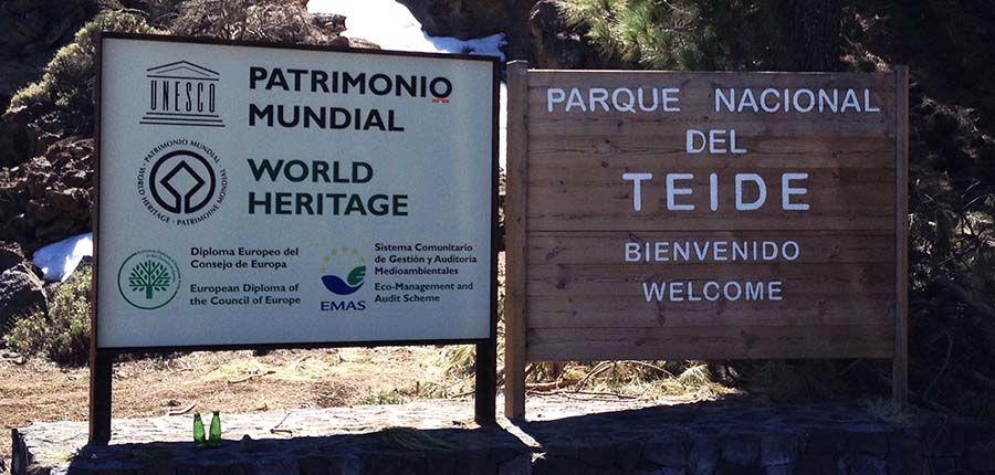 Guia de viaje Tenerife 7 dias - Tusguiasdeviaje