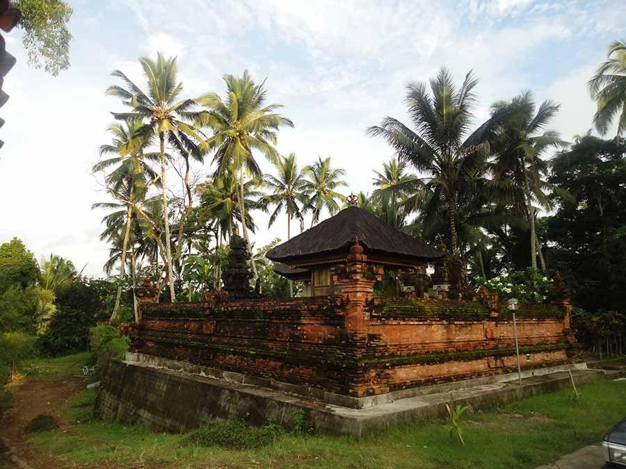Viaje a Bali de turismo que hacer - Tusguiasdeviaje
