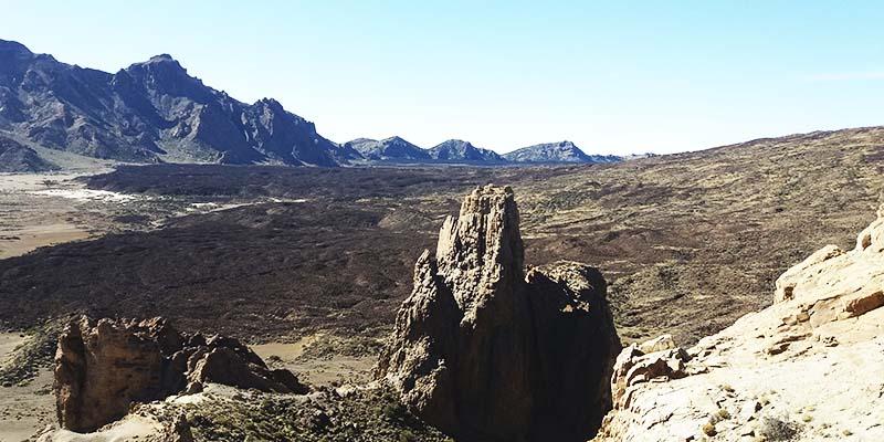 parque-nacional-del-teide-tenerife
