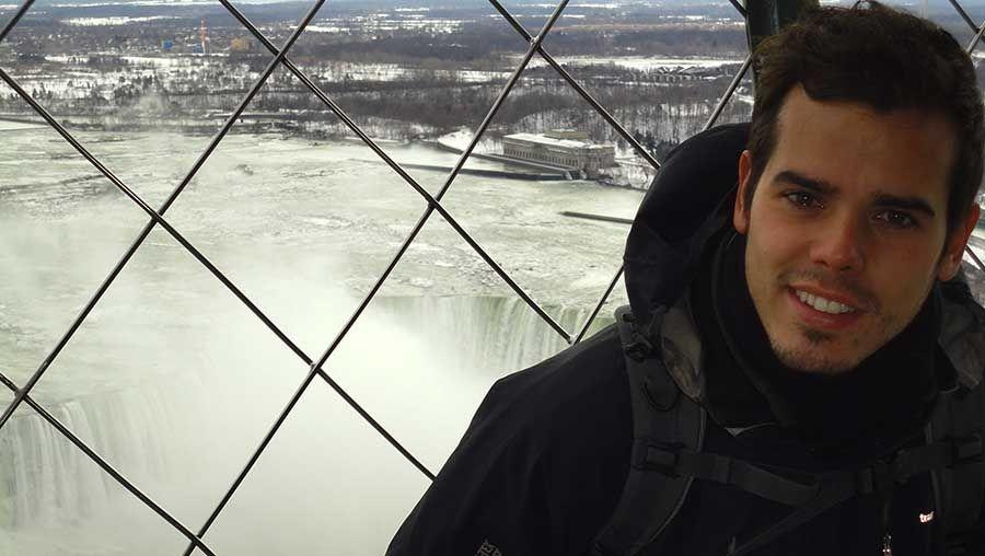 Que ver en Niagara Falls Canada - Tusguiasdeviaje