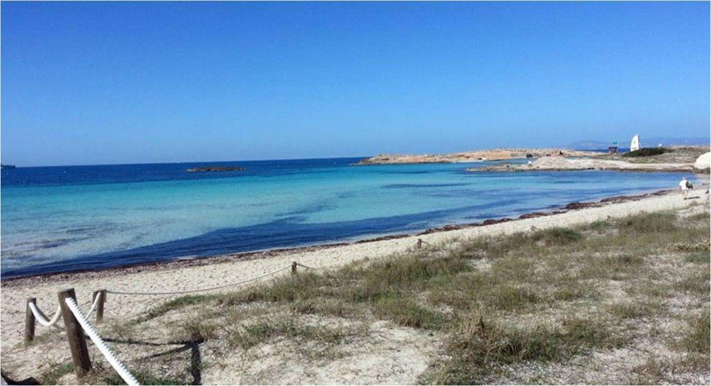 ses illetes-mejores playas del mundo