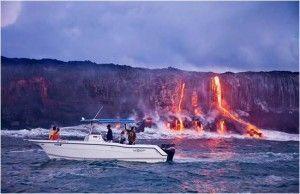 Viaje a Hawaii-Isla Grande