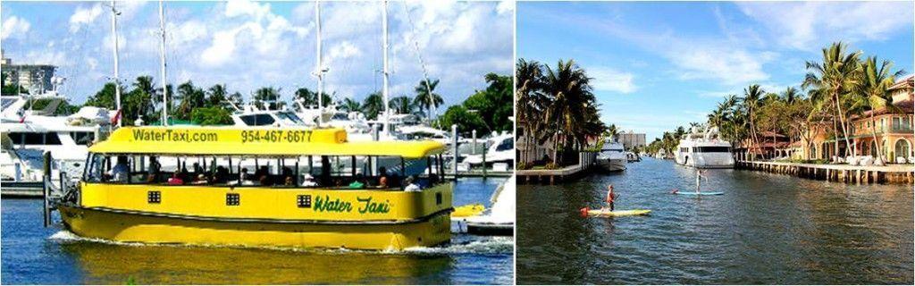que visitar en Miami de turismo-fort lauderdale
