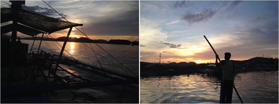 Buceo en Corón Filipinas-barcos hundidos japoneses segunda guerra mundial