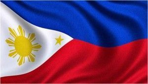bandera de filipinas-viaje a filipinas