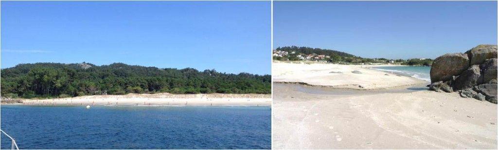 playas de vigo-barra-nerga