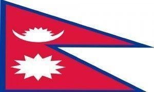 bandera-de-nepal
