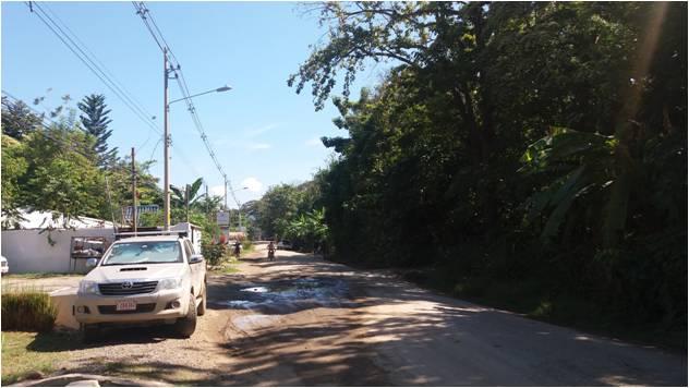 Qué hacer en Costa Rica - Santa Teresa