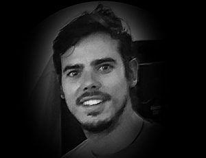 Julio Merodio_TGDV
