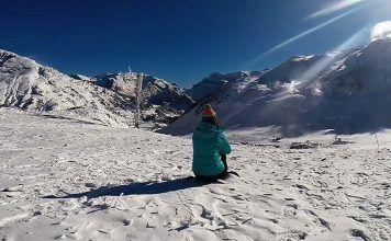 Trekking Pirineo Aragonés