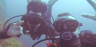 diving-cabo-de-palos-TGDV