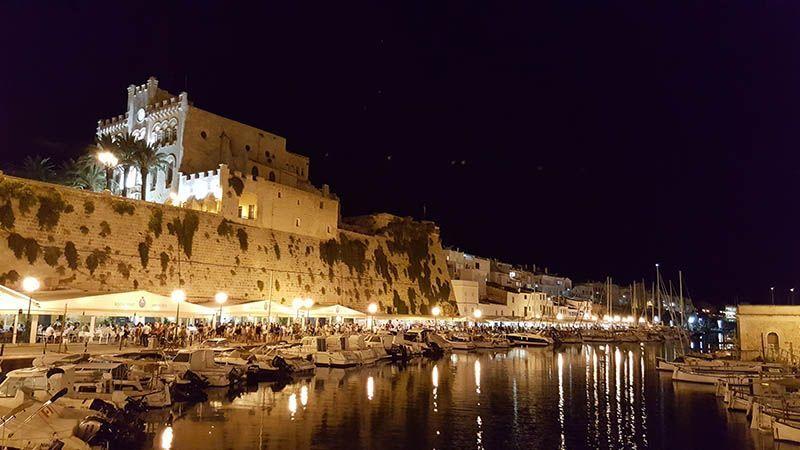 puerto-de-ciutadella-de-menorca-ciudades-con-enanto