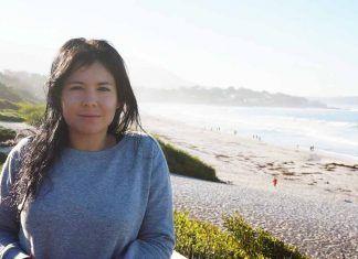 Bea en Tusguiasdeviaje - Viajes que cambian vidas