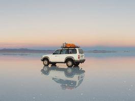 Qué ver en Bolivia