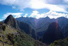 Qué ver en Perú