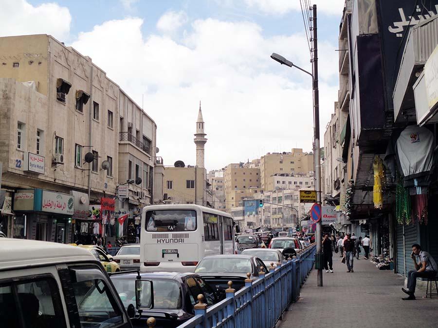 1 - Amman (3)B