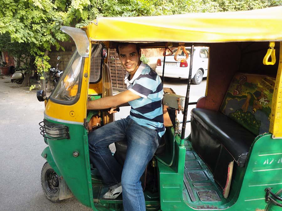 1 - Delhi (12)A