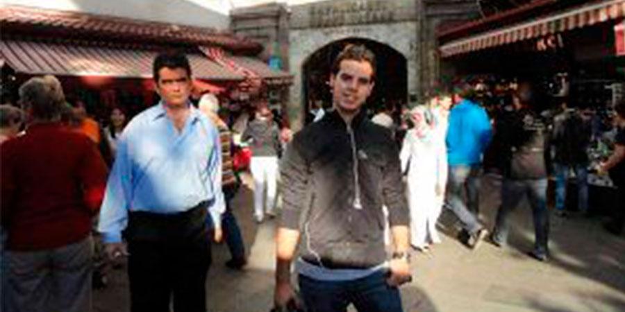 10-Visitar-Gran-Bazar-Estambul-300x225