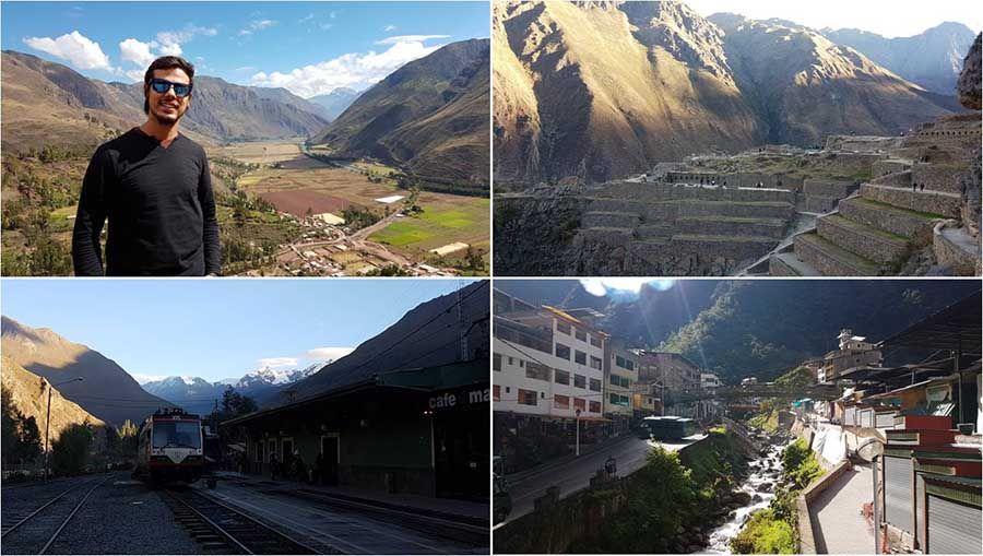 Qué ver en Cusco - Qué hacer en Perú de turismo