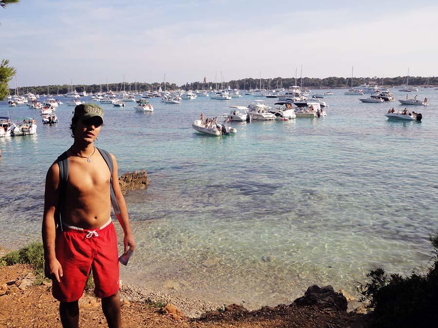 14 - Islas de Lerins (11)J