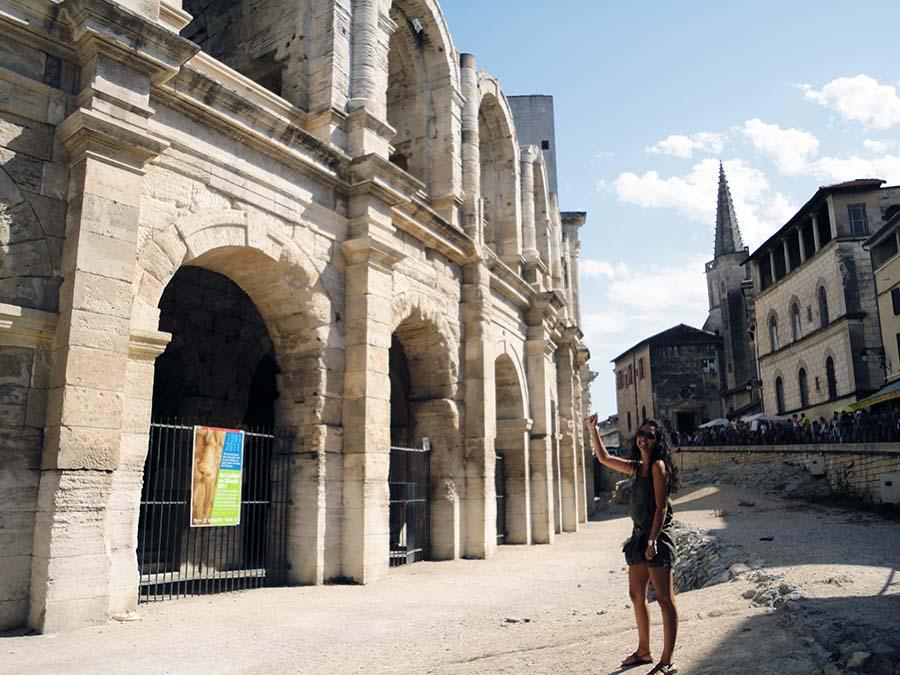 18 - Arles (6)Q
