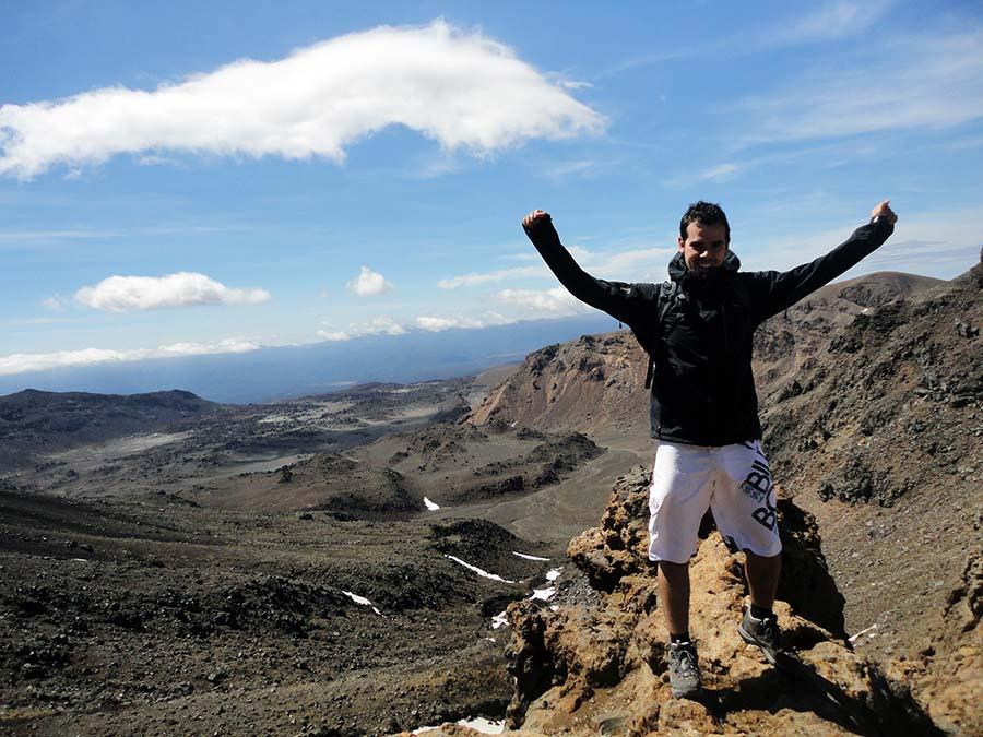 2 - Tongariro national park (19)I