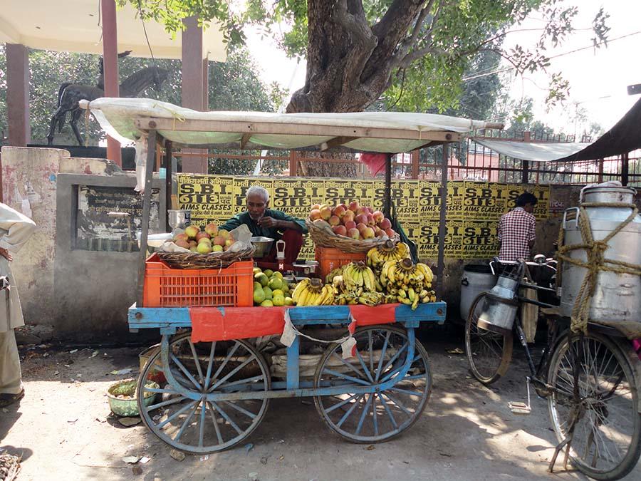 3 - Agra (2)J