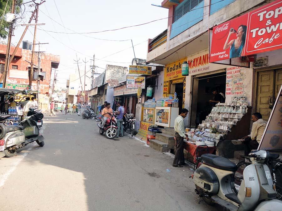 3 - Agra (47)