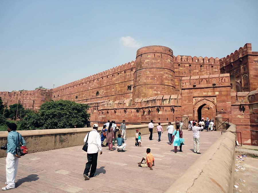 3 - Agra (4)U
