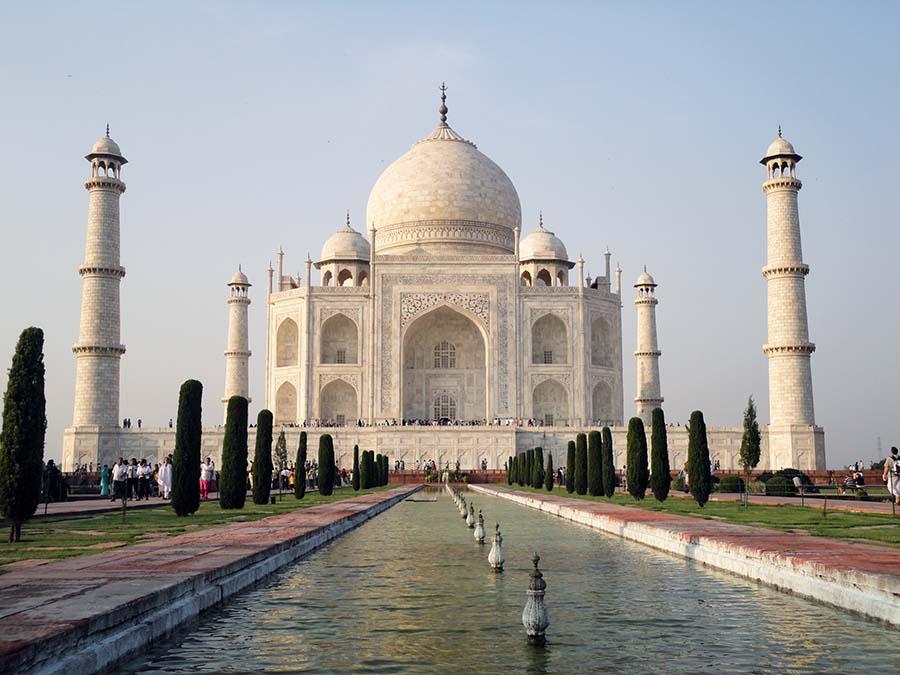 3 - Agra (54)Y