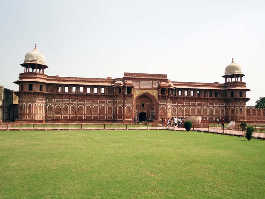 3 - Agra (8)AA