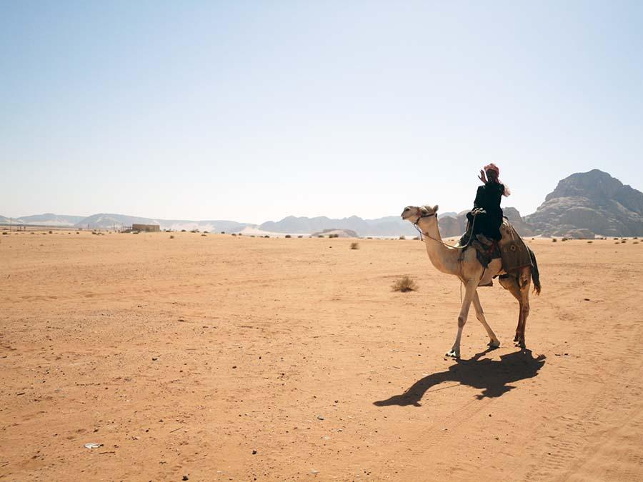 4 - Desierto de Wadi Run (22)K