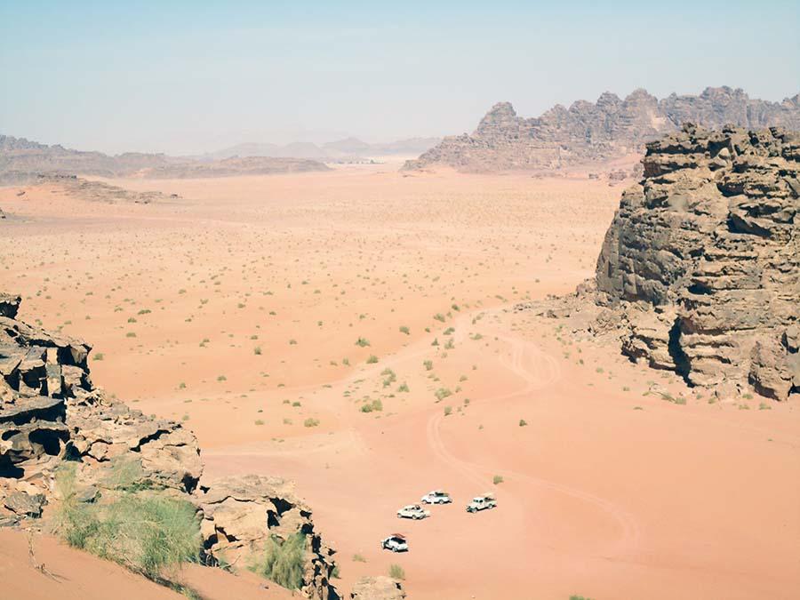 4 - Desierto de Wadi Run (33)L