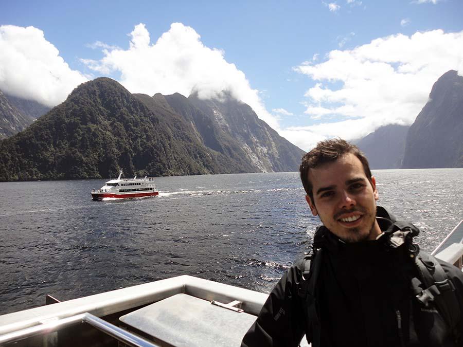 6 - Milford Sound (61)Y
